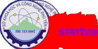 Trang thông tin khởi nghiệp đổi mới sáng tạo Phú Yên